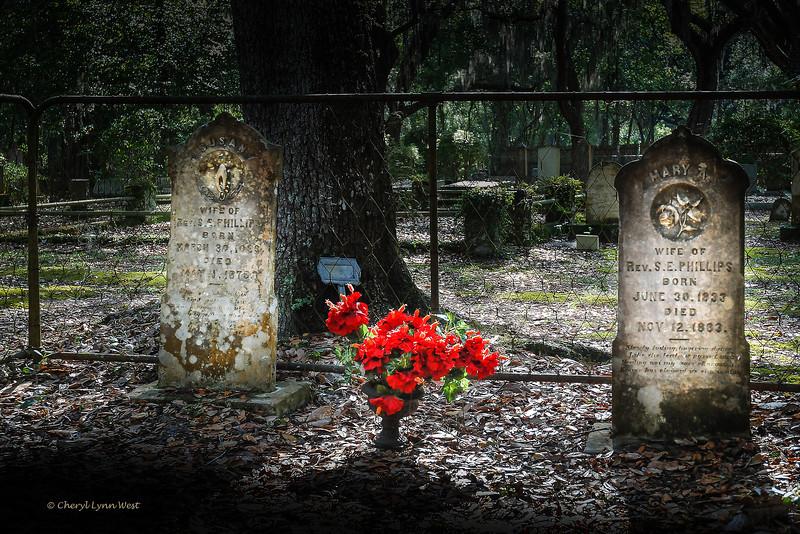 Cemetery-6256.jpg