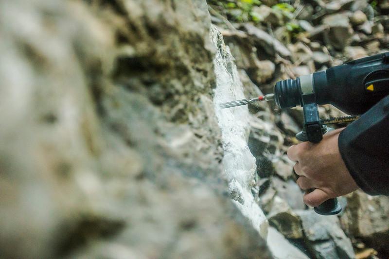 Canyoneering-8792.jpg