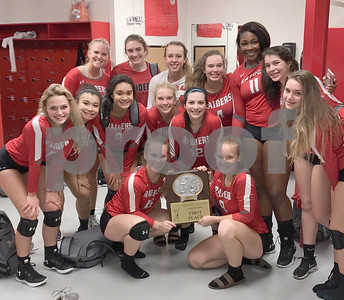 robert-e-lee-all-saints-capture-titles-at-tyler-isd-volleyball-invitational
