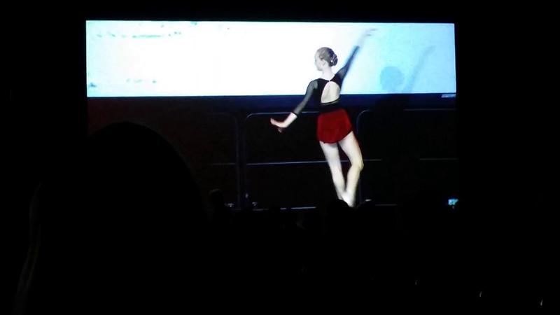 talent show 14.mp4
