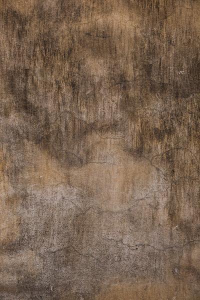 20-Lindsay-Adler-Photography-Firenze-Textures-COLOR.jpg