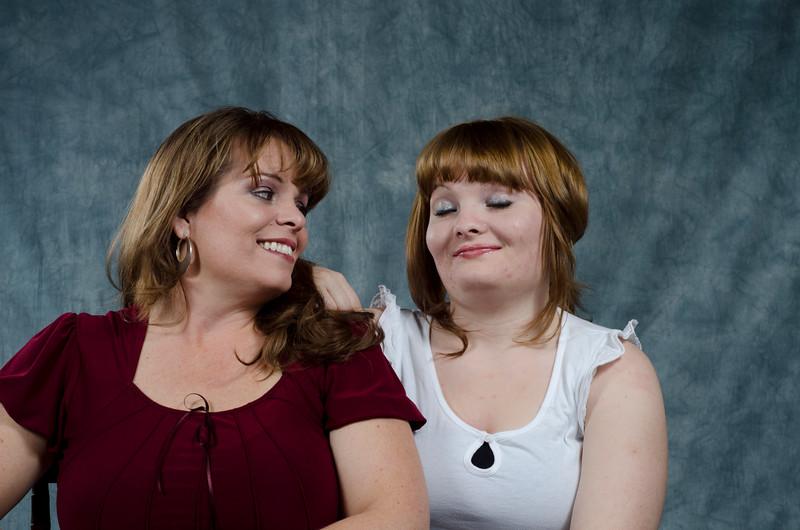 Gina & Karah-5.jpg