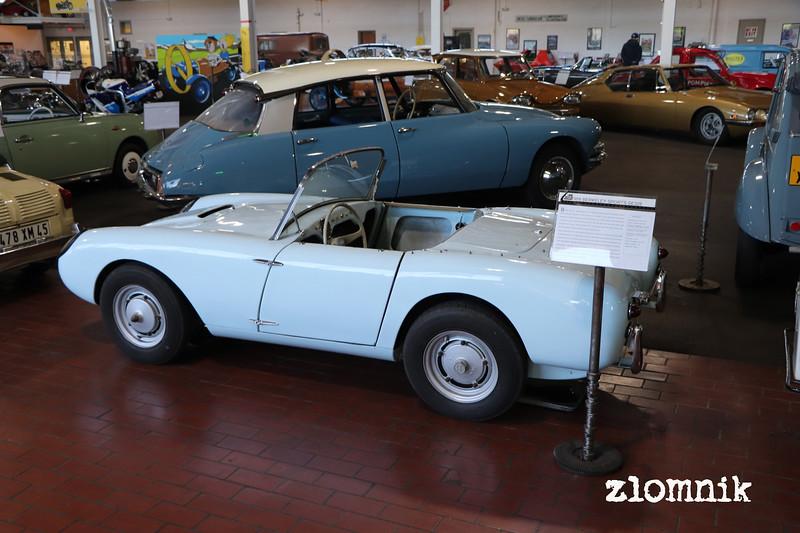 lane-motor-museum-63.JPG