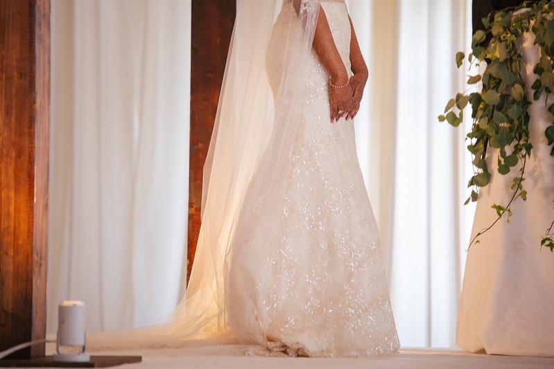 LeCapeWeddings Chicago Photographer - Renu and Ryan - Hilton Oakbrook Hills Indian Wedding -  671.jpg