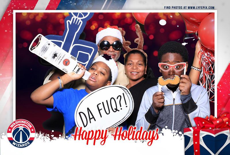 washington-wizards-2018-holiday-party-capital-one-arena-dc-photobooth-211431.jpg