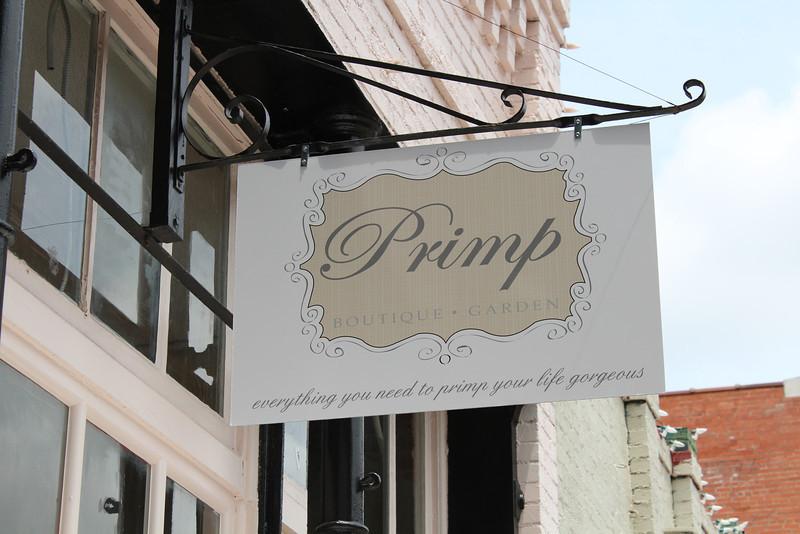 Primp Overhead.JPG