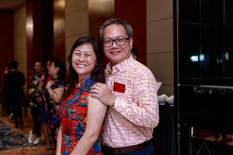 AIA-Achievers-Centennial-Shanghai-Bash-2019-Day-2--334-.jpg