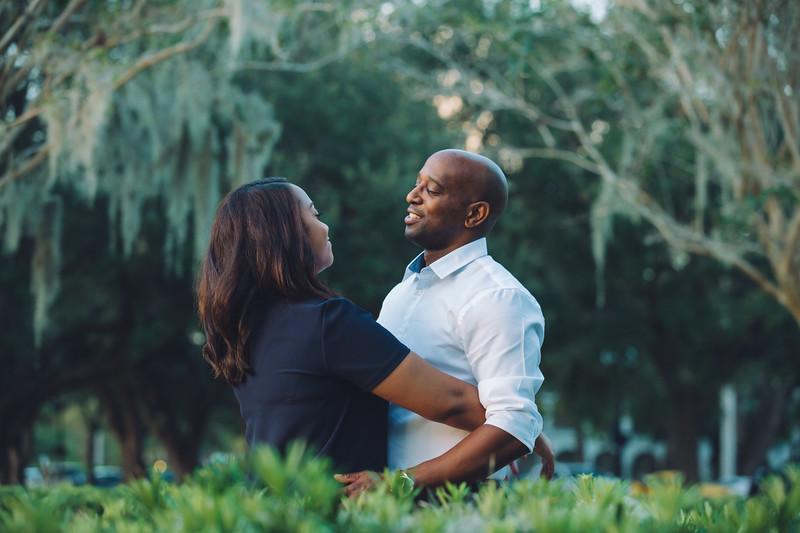 Jamal+Dibby Engagement-74.jpg