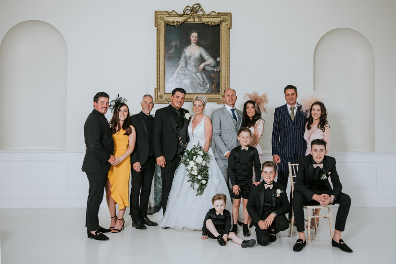 The Wedding of Kaylee and Joseph - 498.jpg