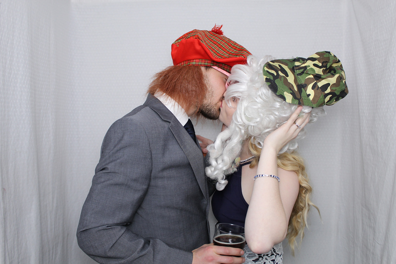 hereford photo booth Hire 01578.JPG