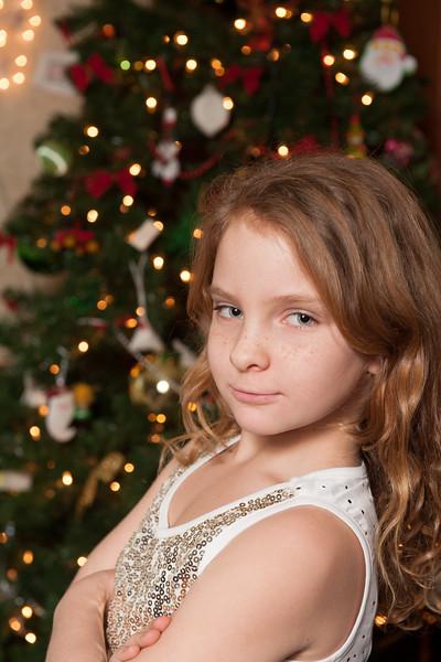 Christmas2014-194.jpg