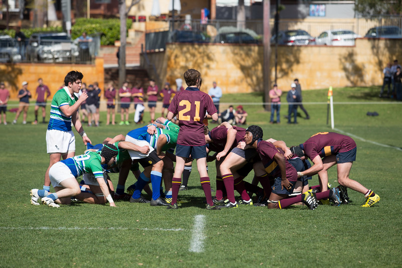 Rugby and Football Finals 13 August 2016 - 67.jpg