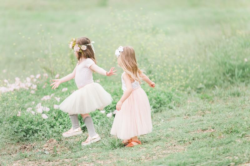 2019 Flowergirl Fairies-12.jpg