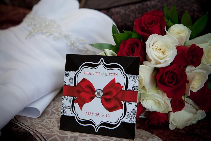 Edward & Lisette wedding 2013-53.jpg