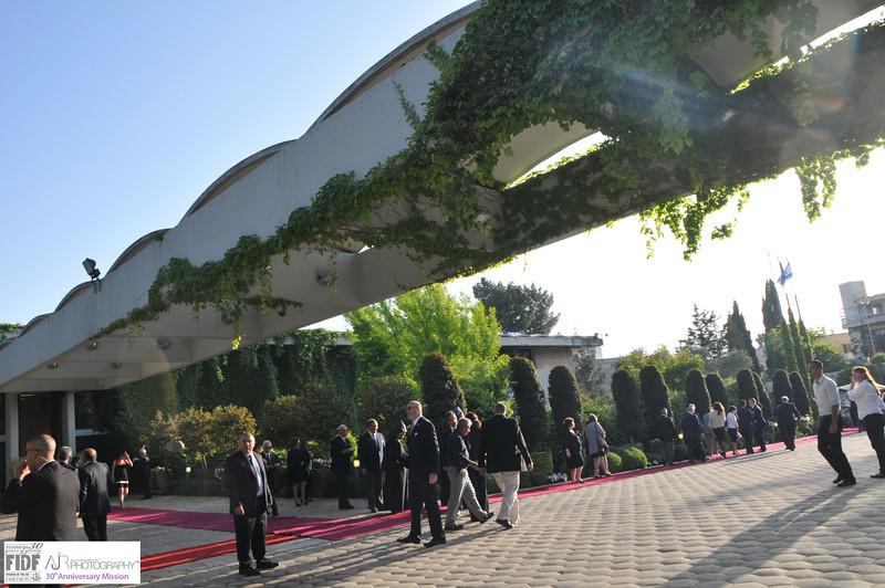President's Yom Ha'atzmaut Reception-FIDF_126.JPG