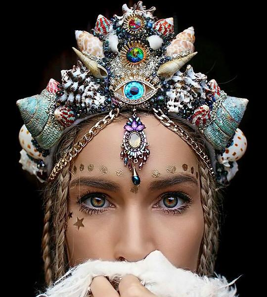 mermaid-crowns-chelsea-shiels-56.jpg