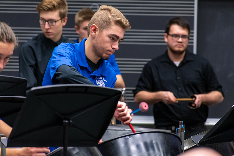 15 November 2019 Steel Drum Ensemble-5284.jpg