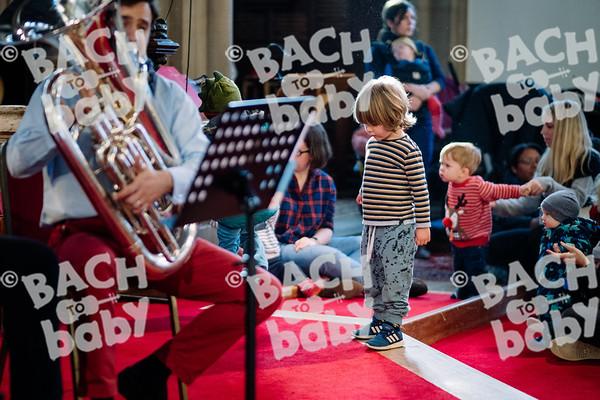 © Bach to Baby 2019_Alejandro Tamagno_Sydenham_2019-12-04 031.jpg