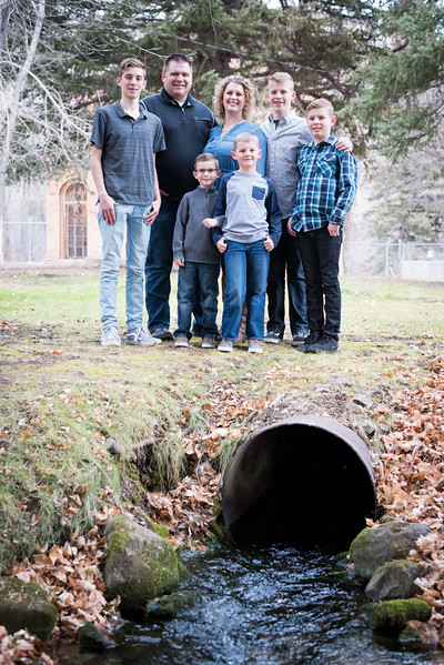 wlc The Wright family5532017.jpg
