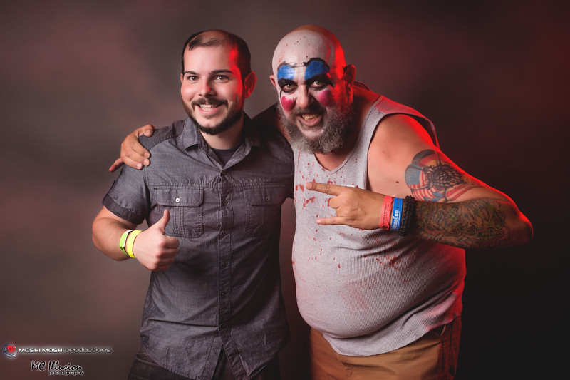 2017 05 28_Megacon Moshi After Party_2400a1.jpg