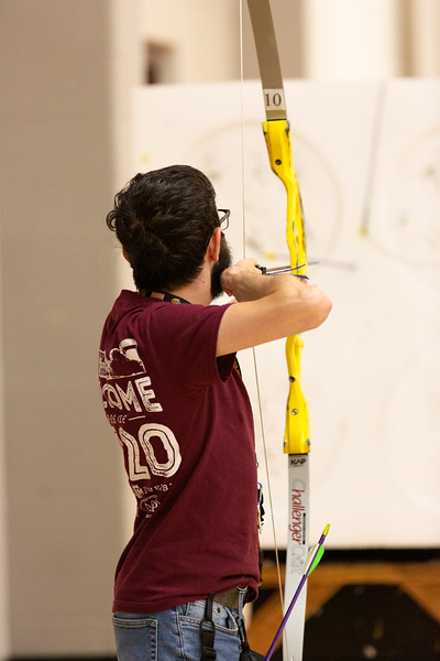 AggieACHIEVE and PEAP Archery_0005.jpg