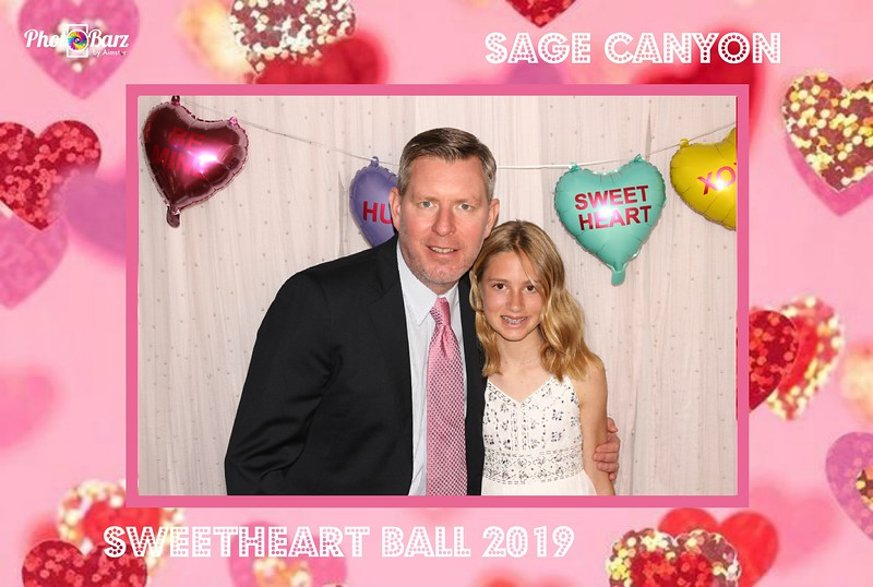 sweetheart ball (74).jpg