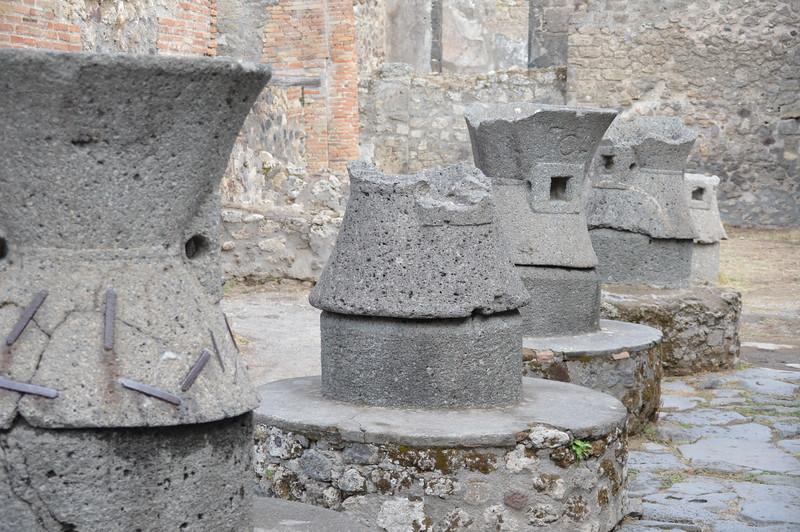2019-09-26_Pompei_and_Vesuvius_0838.JPG
