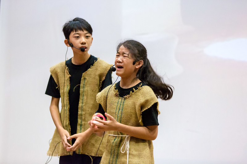 VividSnaps-International-Science-Drama-Competition-207.jpg