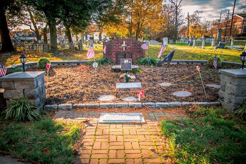 PT 64 Memorial.jpg