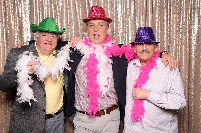 20180324_MoPoSo_Seattle_Photobooth_Number6Cider_Thoms50th-268.jpg
