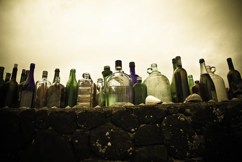 halawa glass bottles.jpg