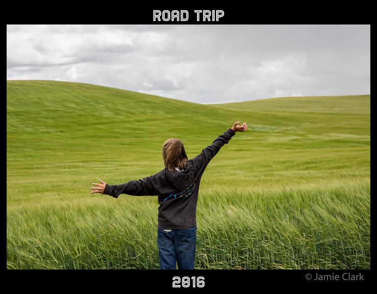 roadtrip-11x14-01.jpg