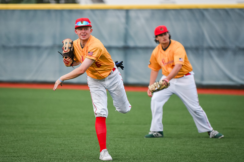 Spartans Opening Day Monday June 7 2021-19.jpg