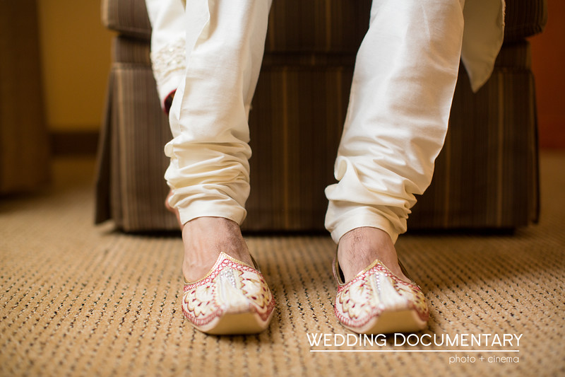 Deepika_Chirag_Wedding-180.jpg