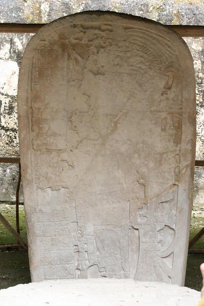 Guatemala Tikal 0 076.JPG