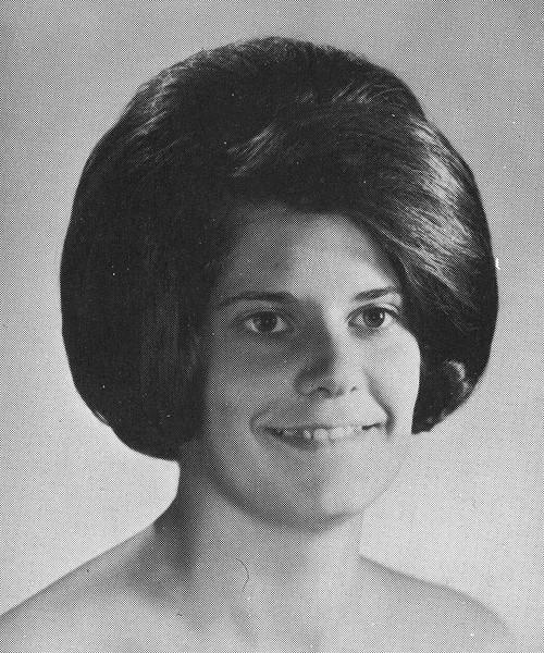 Donna Henrique 1975 Nevada.jpg