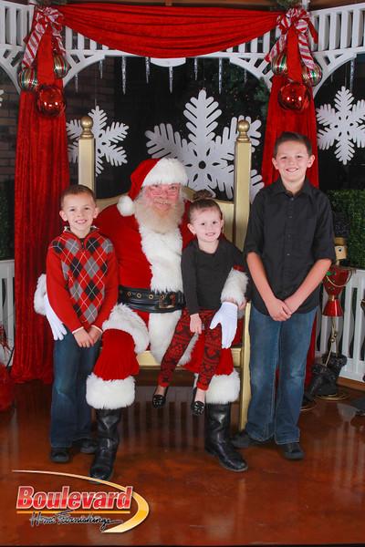Santa 12-10-16-245.jpg
