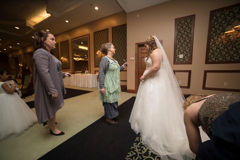 Amanda & Tyler Wedding 0312.jpg