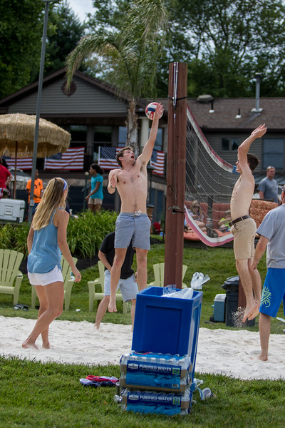 7-2-2016 4th of July Party 0313.JPG