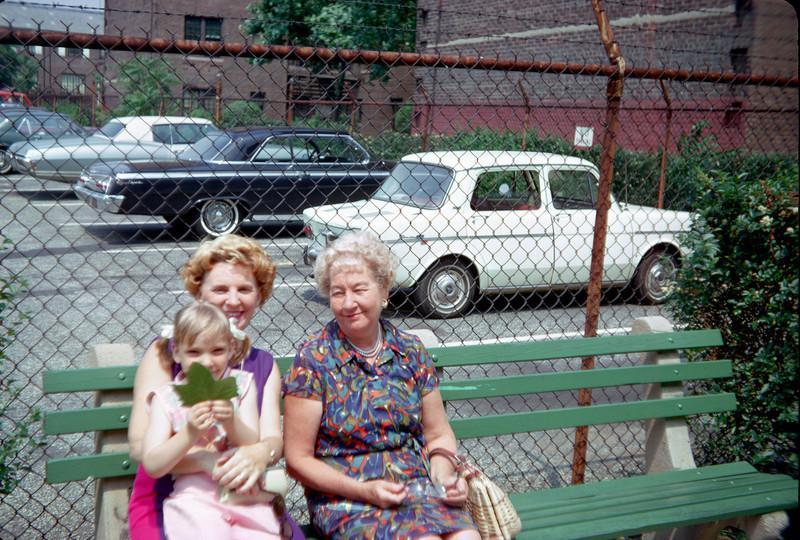 mommy pat ann mcgrath on benches.jpg