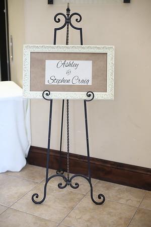 Wedding Unedited - To narrow down