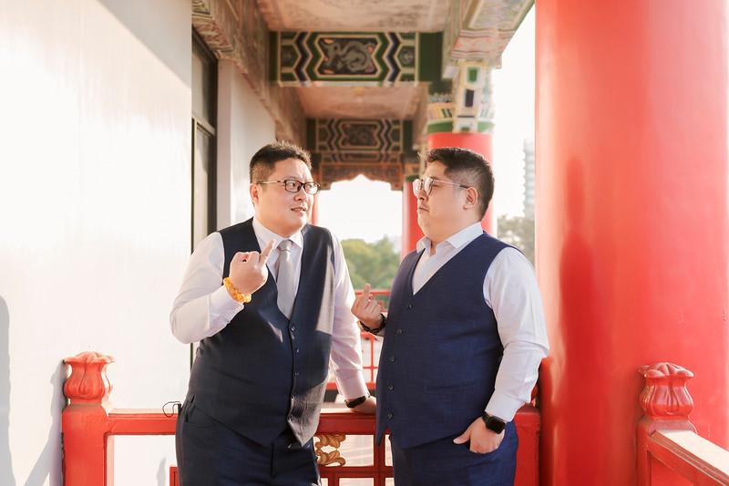 婚禮攝影|高雄圓山-9.jpg