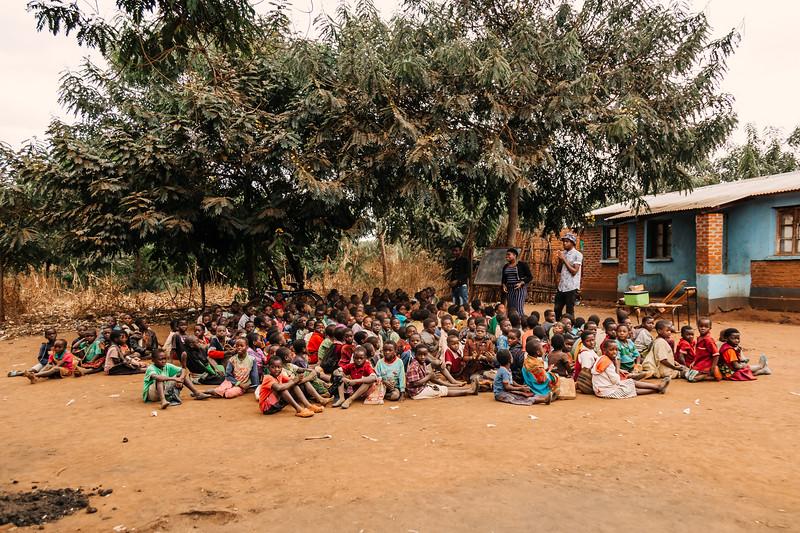 2019_06_18_Malawi_AE_17.jpg