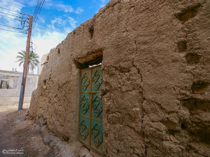 P1211440Al Hamra- Oman.jpg