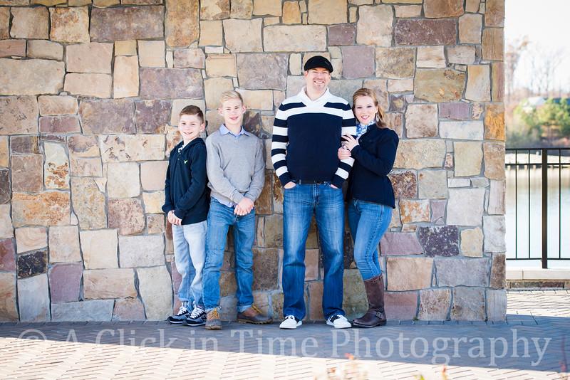 Family_Hunt2-2015-5 copy.jpg