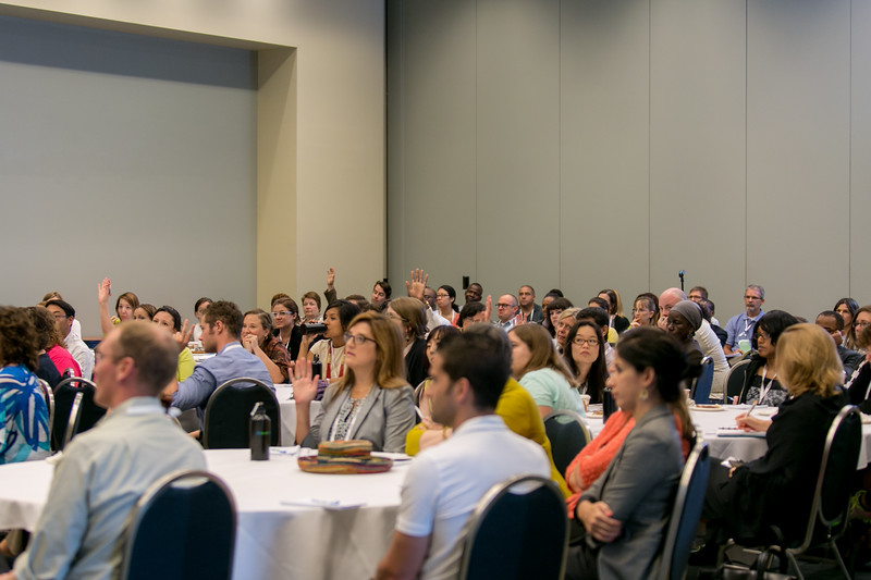 InsideNGO 2015 Annual Conference-0522.jpg