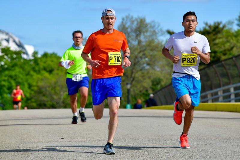 20190511_5K & Half Marathon_077.jpg