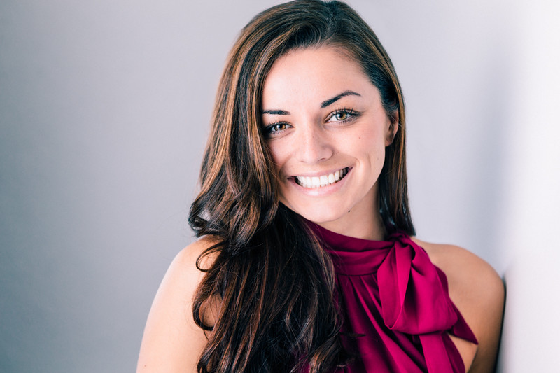 Kellie Gnauck headshot by Greg Veit_45-Edit-3.jpg