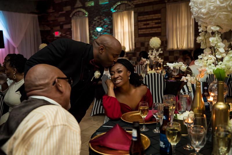 Benson Wedding-J-0729.jpg