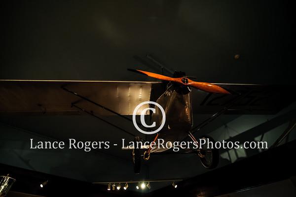 Museum of the Rockies, Bozeman, MT